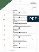 livspace.pdf