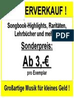 No Ten Schütte
