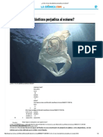 ¿Cómo el uso de plásticos perjudica al océano_.pdf