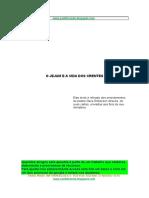 Dave Roberson - O JEJUM.pdf