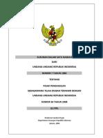 SDSN UU PPh.pdf