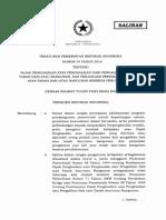 PP_34_2016.pdf