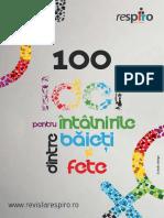 100-idei.pdf