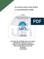 ARIE HAURA-FSH.pdf