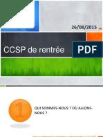 ccsp 26 08 2015 version projet