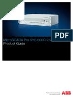 SYS600C_pg_757729_ENa.pdf