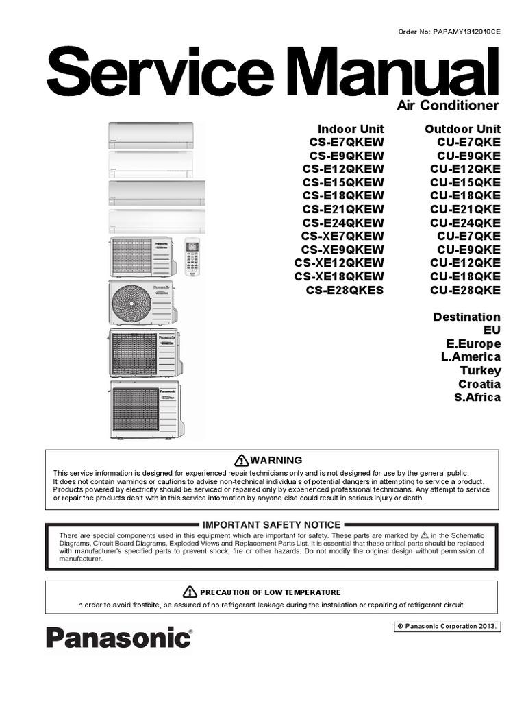 Tv, Video & Audio O37 Pioneer Ct-2070r Original Repair & Adjustments Incl.additional & Schaltplan