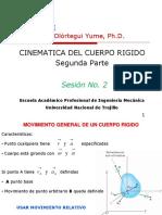 CINEM_CR_II.pdf