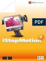 Boinx iStopMotion Manual.pdf