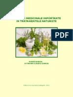 Eugen Giurgiu - Plantele medicinale importante in tratamentele naturiste_Editia-a-II-A.pdf