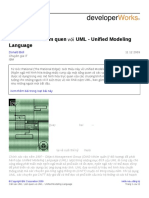 769-UML Introduction.pdf