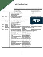 CRD_CA_Part_145.pdf