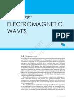 Class 12th Physics Part 2 Cbse Ncert Textbook