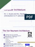 02_ComputerArchitecture