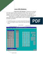 sim8085.pdf
