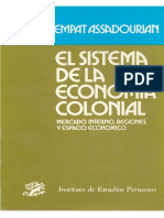 elsistemadelaeconomia.pdf
