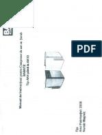 babatz.pdf