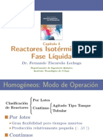ABC Reactores C04