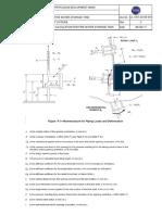 Allowable nozzle load calculation.pdf