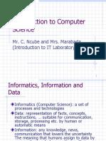 01.1_Informatics