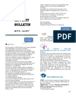 Le Petit Bulletin N18