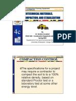 Chapter4c.pdf