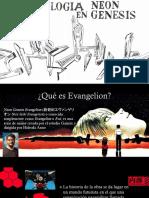 evangelion.pptx