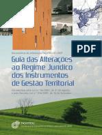 Guia das Alterações ao Regime Jurídico dos Instrumentos de Gestão Territorial.pdf