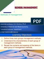 Methods-of-management-ENG.pdf