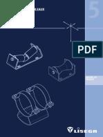 pg5_fr.pdf