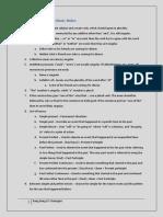 BASIC RULE-SC.pdf
