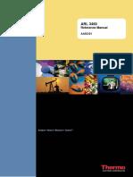 AA83321-06 REF MAN.pdf