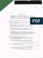 Tarifator-MLPAT-Ordin-11-N-1994