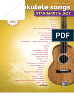 Ukulele for Music Teachers1 | String Instruments | Music
