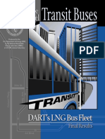 DART report_LNG powered Buses.pdf
