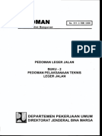 infopublik20120703110503.pdf