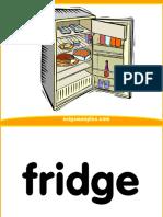 kitchen.pdf