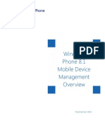 Windows-Phone-8-1-MDM-Overview.pdf