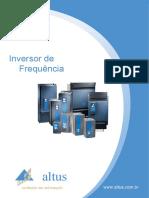 Catalogo_Inversores.pdf