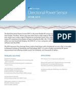 PowerSensor_5010B5014.pdf