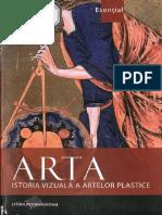 -Arta-Istoria-Vizuala-a-Artelor-Plastice (2)