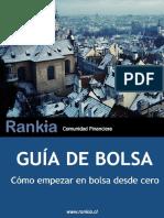 guia-bolsa-comercio-santiago-chile.pdf
