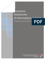 Analyse_forensique_d_un_systeme_Windows.pdf