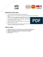 Features & application.pdf