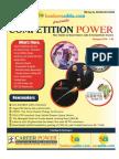 cp ban ssc.pdf