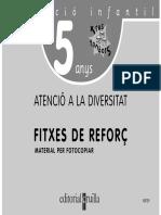 5-anys-Fitxes-de-reforc.pdf