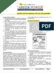SSC-POLITY-CIVICS-CAPSULE-2016.pdf