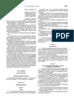 Orçamento2017.pdf