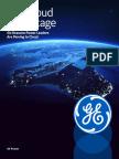 GE-The-Cloud-Advantage-White-Paper_May 2016.pdf