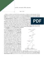 controllocalcemia.pdf